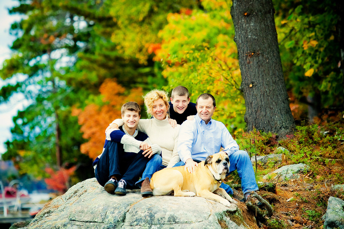 Toronto-family-photography-studio
