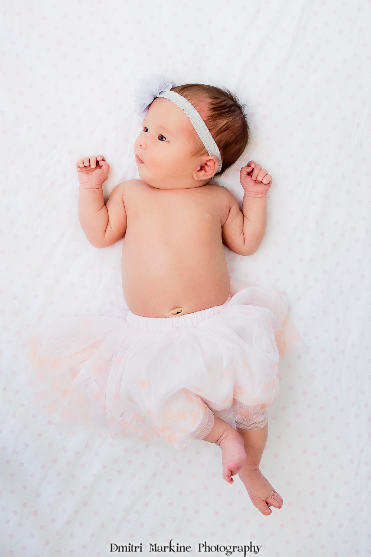 baby012