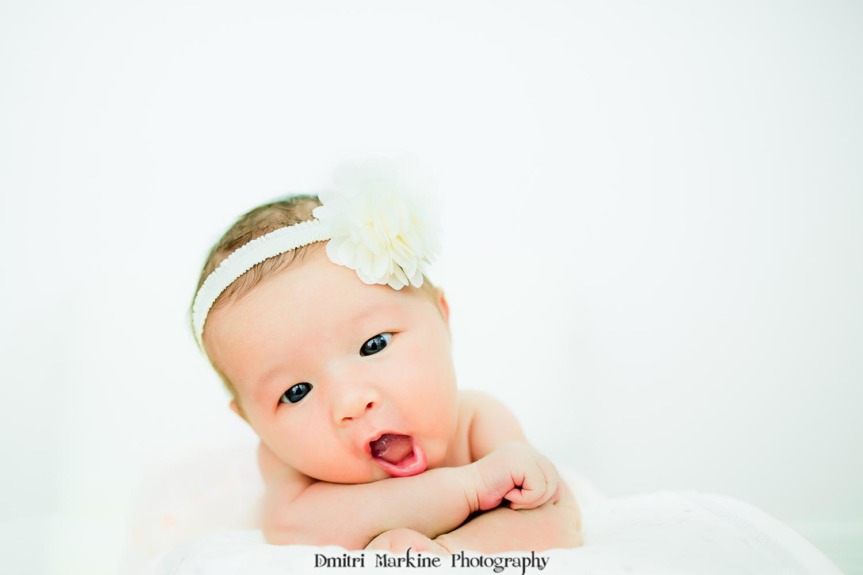 baby056