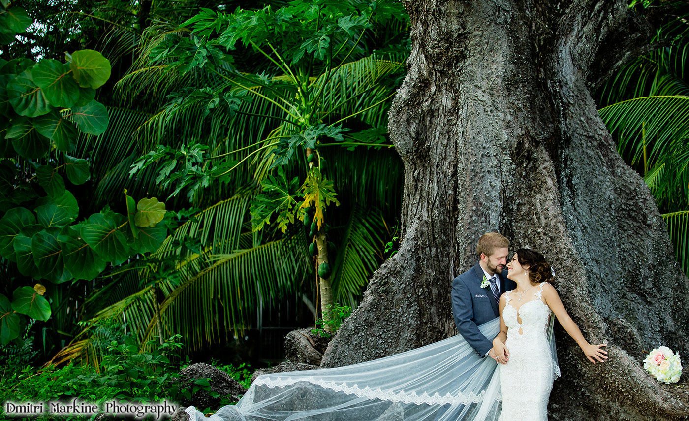 best destination wedding photography studios