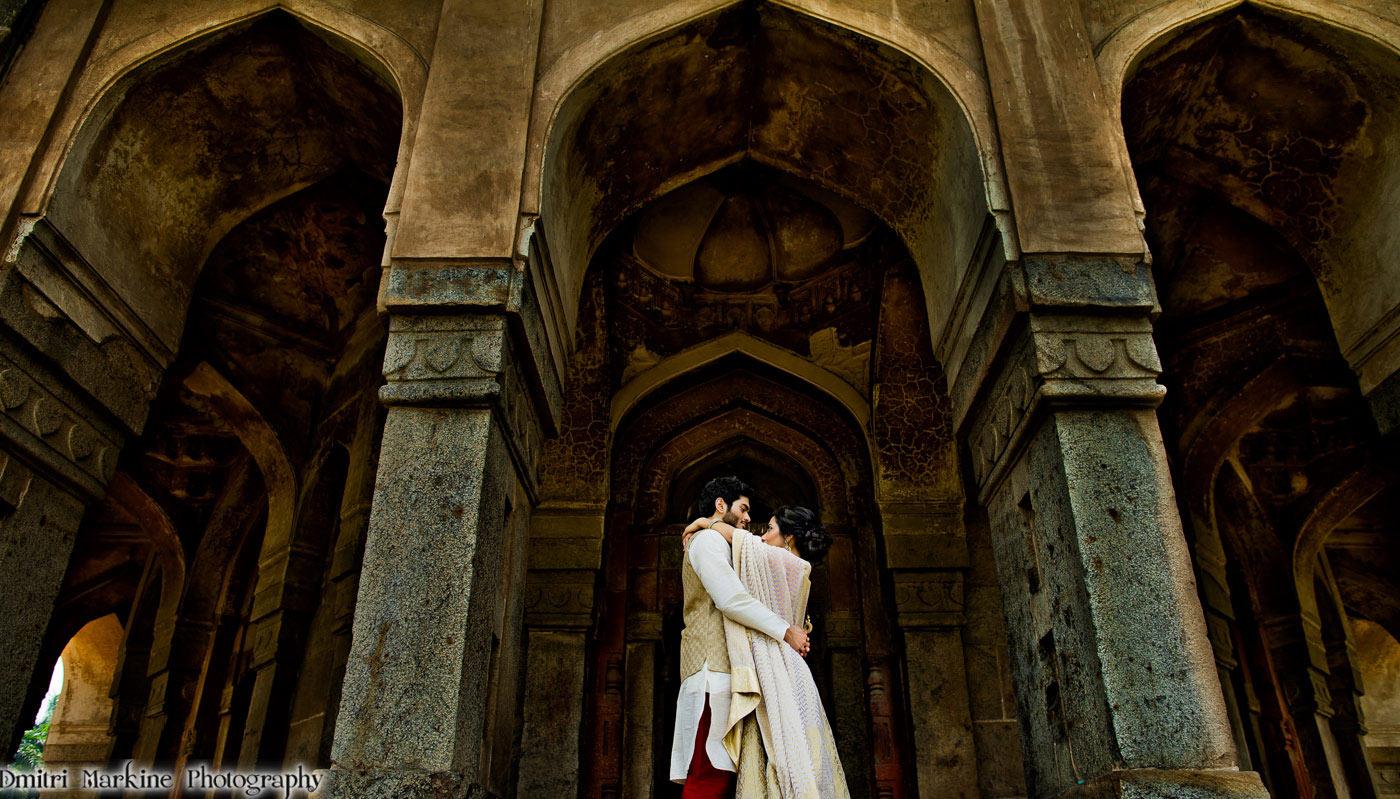 destination wedding indian weddings Canada