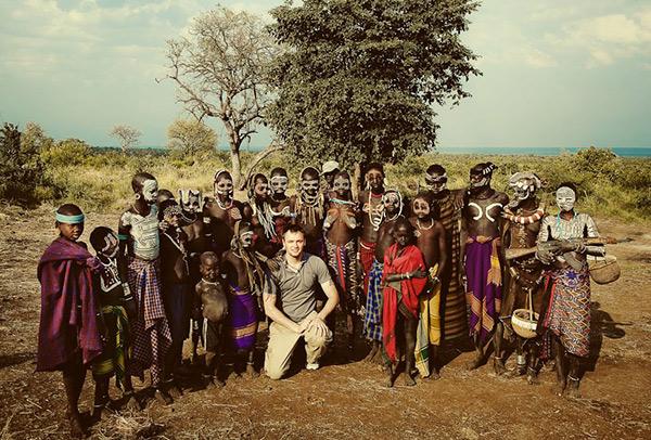 dmitri africa